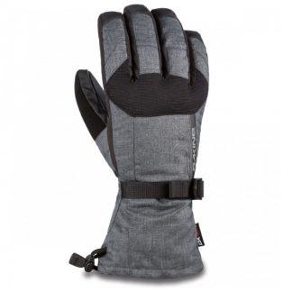 Rękawice DAKINE Scout Glove Carbon 2019  tylko w Narty Sklep Online