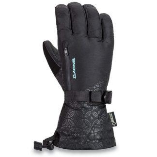 Rękawice DAKINE Sequoia Glove Tory GORE-TEX 2019  tylko w Narty Sklep Online