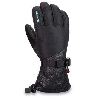 Rękawice DAKINE Camino Glove Tory 2019  tylko w Narty Sklep Online