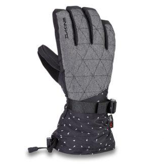 Rękawice DAKINE Camino Glove Kiki 2019  tylko w Narty Sklep Online