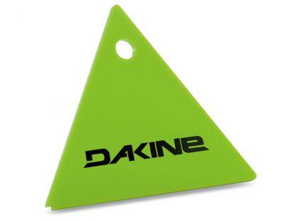 Cyklina Dakine Triangle Scraper Green F/W 2019  tylko w Narty Sklep Online