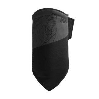Maska Narciarska Majesty Facemask Bear 2019  tylko w Narty Sklep Online