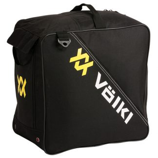 Torba na buty narciarskie i kask Volkl Classic Boot + Helmet Bag [169501] 2019  tylko w Narty Sklep Online
