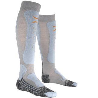 Skarpety X-Socks Ski Lady Comfort Supersoft G331 2019  tylko w Narty Sklep Online