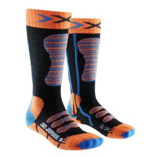 Skarpety X-Socks Ski Junior O134 2019  tylko w Narty Sklep Online