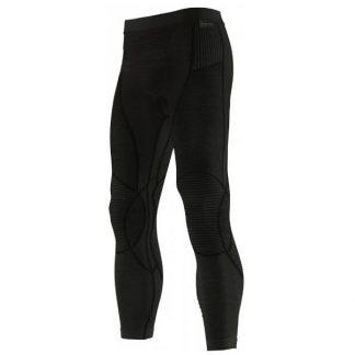 Spodnie termoaktywne X-Bionic Apani Merino Men Black B026 2019  tylko w Narty Sklep Online