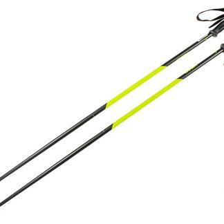 Kijki Head Multi S Anthracite Neon Yellow 2019  tylko w Narty Sklep Online