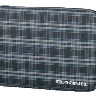Pokrowiec na Laptop Dakine Alpine Plaid LG 2010  tylko w Narty Sklep Online