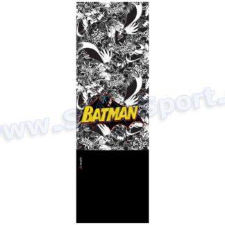 Uniwersalne Nakrycie Głowy Junior Polar Buff Batman 2011  tylko w Narty Sklep Online