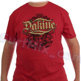 Koszulka Bawełniana DAKINE Guys Maui 1979 2009  tylko w Narty Sklep Online