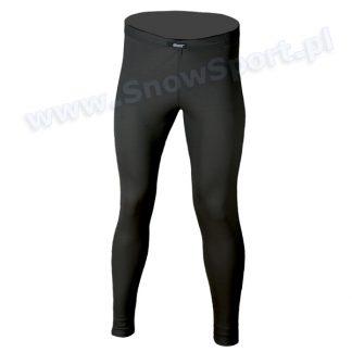 Spodnie termoaktywne STOOR  tylko w Narty Sklep Online