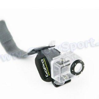 Mocowanie na nadgarstek do kamer GoPro HD Hero HD Wrist Houseing 2011  tylko w Narty Sklep Online