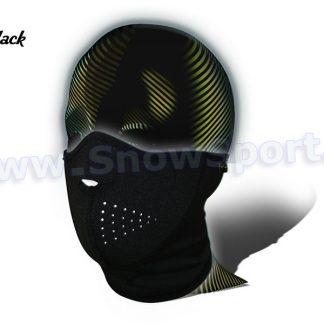 Maska Neoprenowa Gruca 2015  tylko w Narty Sklep Online