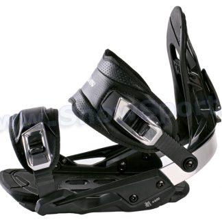 Wiązania Raven S400 2012  tylko w Narty Sklep Online