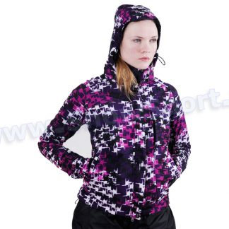 Softshell Atomic Prestige Women 2011  tylko w Narty Sklep Online