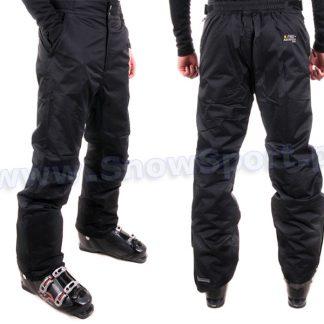 Spodnie Narciarskie 4F Sport REDS  tylko w Narty Sklep Online