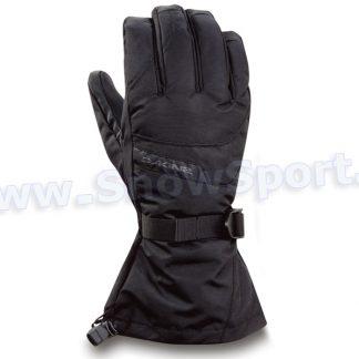 Rękawice DAKINE Blazer Black 2012  tylko w Narty Sklep Online