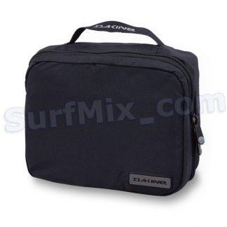 Kosmetyczka Dakine Travel Kit Black 2010  tylko w Narty Sklep Online