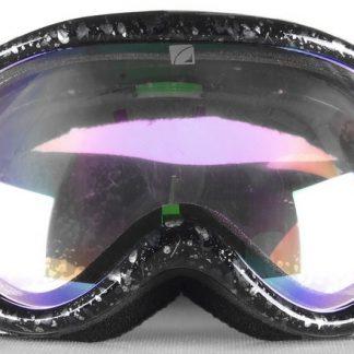 Gogle Screw Boards Marble 2009  tylko w Narty Sklep Online