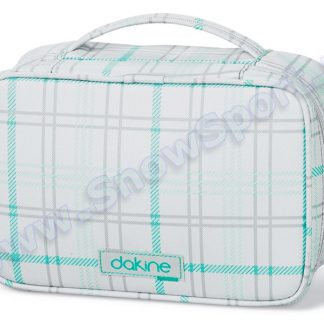 Opakowanie na śniadanie Dakine Lunch Box Meadow 2012  tylko w Narty Sklep Online