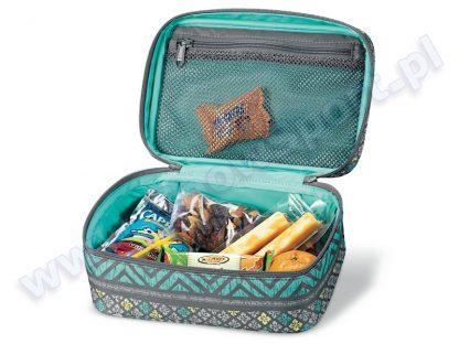 Opakowanie na śniadanie Dakine Lunch Box Sierra 2012  tylko w Narty Sklep Online