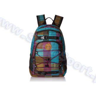 Plecak Dakine Girl`S Grom 13L Libby 2017  tylko w Narty Sklep Online