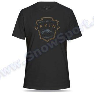 Koszulka Dakine Arrow Hood Black 2016  tylko w Narty Sklep Online
