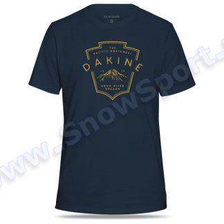 Koszulka Dakine Arrow Hood Navy 2016  tylko w Narty Sklep Online