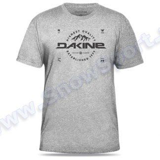 Koszulka Dakine North By Northwest Athletic Heather 2016  tylko w Narty Sklep Online