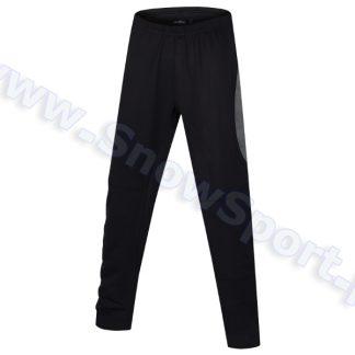 Spodnie Alpine Pro Dhaula 990  tylko w Narty Sklep Online