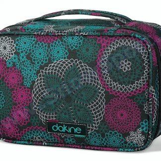 Opakowanie na śniadanie Dakine Lunch Box Crochet 2013  tylko w Narty Sklep Online