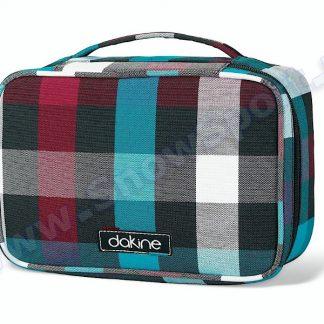 Opakowanie na śniadanie Dakine Lunch Box Highland 2013  tylko w Narty Sklep Online