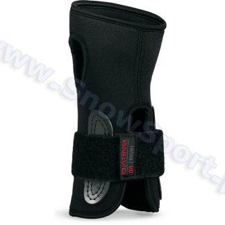 Ochraniacze nadgarstków DAKINE Wrist Guard 2014  tylko w Narty Sklep Online