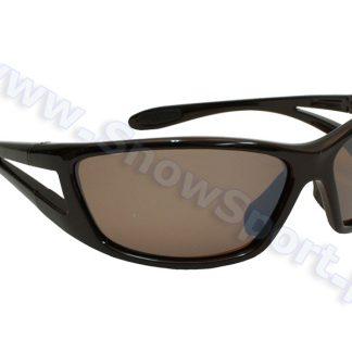Okulary Blizzard A1104 Brown Shiny  tylko w Narty Sklep Online