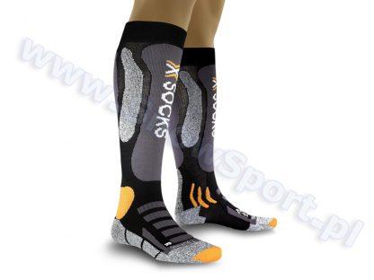 Skarpety X-Socks Ski Touring  tylko w Narty Sklep Online