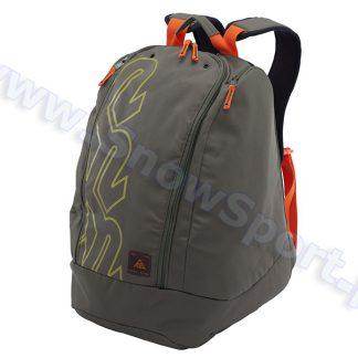 Torba pokrowiec na buty K2 DLX Boot Helmet Bag Olive 2014  tylko w Narty Sklep Online