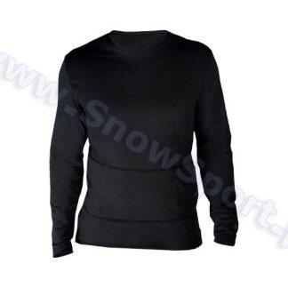 Bluza ogrzewana Glovii GJ1 2016  tylko w Narty Sklep Online