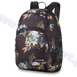 Plecak Dakine Hana 26L Hula 2017  tylko w Narty Sklep Online
