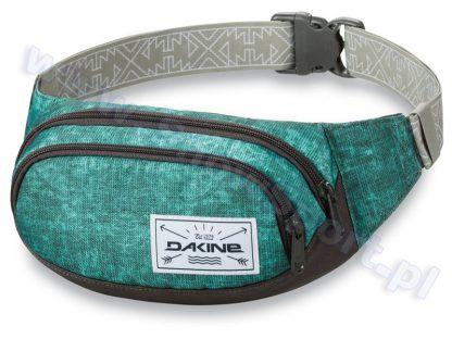 Saszetka Dakine Hip Pack Mariner 2017  tylko w Narty Sklep Online