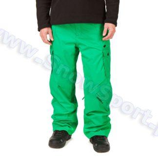 Spodnie Snowboardowe O'neil Exalt 2012  tylko w Narty Sklep Online