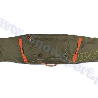 Pokrowiec na deskę K2 Padded Board Bag Olive 2014  tylko w Narty Sklep Online