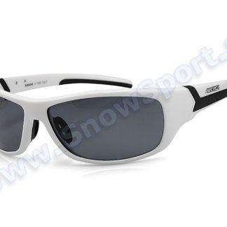 Okulary Arctica Arrow S-150D  tylko w Narty Sklep Online