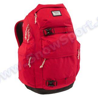 Plecak Burton Kilo Pack Flame Triple Ripstop 2015  tylko w Narty Sklep Online