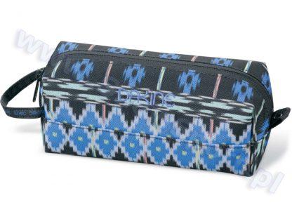 Saszetka na akceroria Dakine Accessory Case Meridian 2013  tylko w Narty Sklep Online