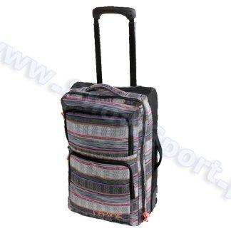 Torba Dakine Woman Carry On Roller 36L Lux  tylko w Narty Sklep Online