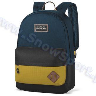 Plecak Dakine 365 Pack 21L Darwin 2015 + naklejki gratis!  tylko w Narty Sklep Online