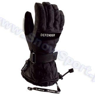 Rękawice VIKING Defender (kolor 09) 2014  tylko w Narty Sklep Online