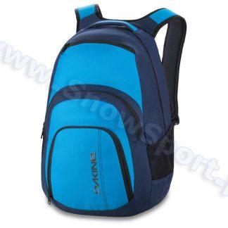 Plecak Dakine Campus 33L Blues 2017  tylko w Narty Sklep Online