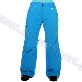 Spodnie Alpine Pro Ayasha 631  tylko w Narty Sklep Online