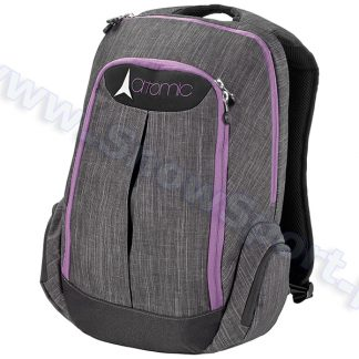 Plecak Atomic Women Day Backpack 18L 2015  tylko w Narty Sklep Online